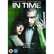 Sci Fi DVD