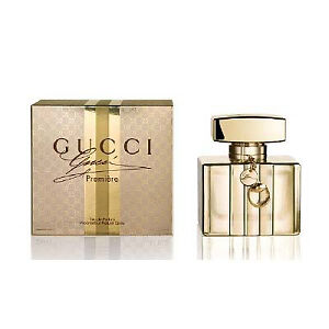 Gucci Premiere by Gucci EDP 75ml for Women