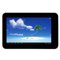 Tablette 7'' Android 4.2 Jelly Bean Curtis ( LT7035-L )