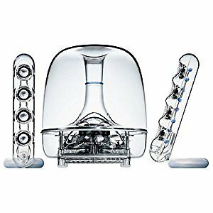 Harman Kardon Soundsticks II for sale