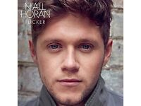 NIALL HORAN LIVE AT THE BRIXTON ACADEMY!! STALLS STANDING TICKETS £30