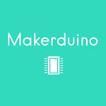makerduino