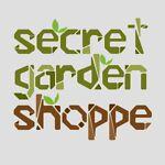 Secret Garden Shoppe