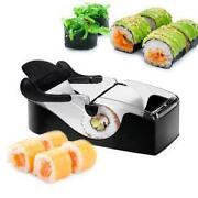 sushi geschirr gedeckter tisch ebay. Black Bedroom Furniture Sets. Home Design Ideas
