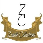Zenith Collections