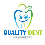 QUALITY DENT INSTRUMENTS