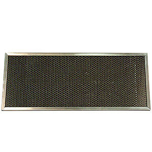 PETERBUILT CAB FILTER 	436-1343