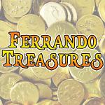 ferrando_treasures