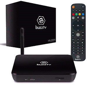 IPTV , BUSINESS INTERNET AND PHONE , INTERNET AND CABLE