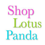 SHOPLOTUSPANDA
