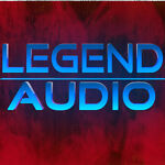 Legend Audio