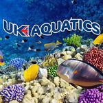 UK AQUATICS