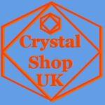 Crystal Shop UK