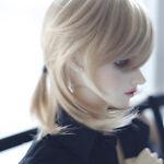 Doll 25℃