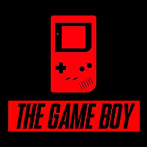 thegameboy83