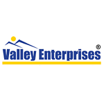Valley Enterprises