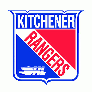 Kitchener Rangers vs Niagara Tuesday February 7  at 7 pm