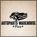 autopartswarehouseplus