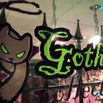 Gotham Collectibles Online
