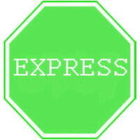 Express Repairs and Sale of Fridges,Washers, Dryers, Stoves