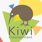 Kiwi Entertainment