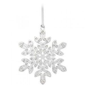 Swarovski Christmas Tree  eBay