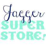 Jagger Superstore!