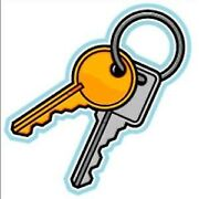 Lost keys found! Beechboro Swan Area Preview