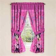 Disney Curtains