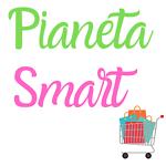 PianetaSmart