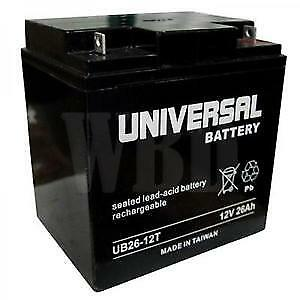 TOY CAR BATTERIES, SECURITY ALARM BATTERIES,BATTERY