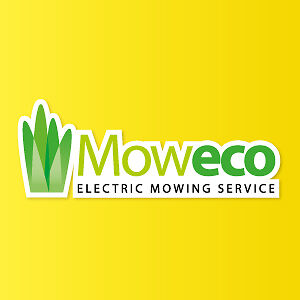 Lawn mowing services in winnipeg kijiji classifieds for Local lawn care services