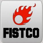 FISTCO