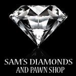 Sams Diamonds and Pawn Shop