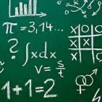 Experienced High School Math Tutor, Markham