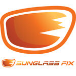 The Sunglass Fix