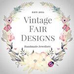 Vintage Fair Designs