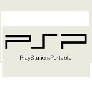 (Modification) PSP 6.61 Custom Firmware