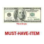 must-have-item