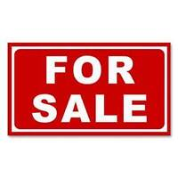 BUSINESS FOR SALE....IM RETIRING.....GREAT OPPORTUNITY