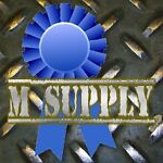 msupply