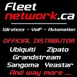 Fleet Network Experts - Canada/USA
