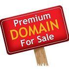 . info Domain Names