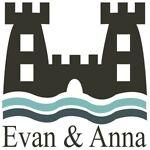 Evan & Anna