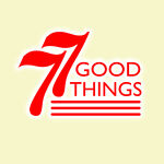 77goodthings