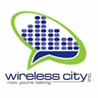 TELUS Fleet Complete at Wireless City