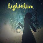 light4live