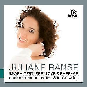 juliane banse im radio-today - Shop