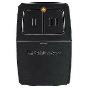 universal garage door opener remote. Modren Universal Universal Gate Garage Door Opener Remote Control With D