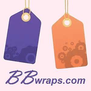 BBwraps